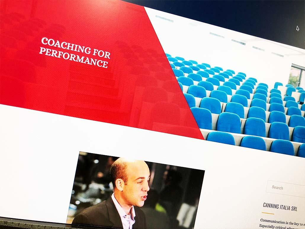 Web Marketing Varese