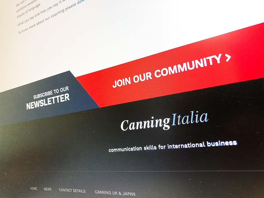 Digital Marketing Varese