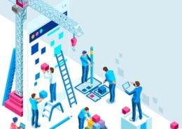 Soluzioni web Varese E-Commerce B2B