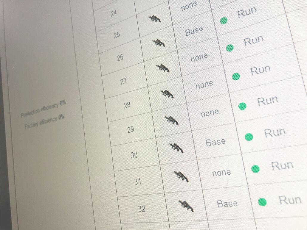 Sviluppo software Varese