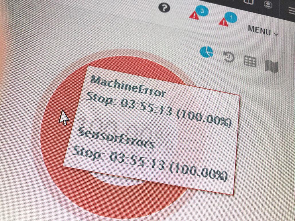 Soluzioni web Varese