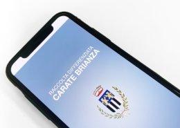 Sviluppo app Carate Brianza